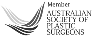 MASPS logo