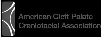 ACPA Banner 4