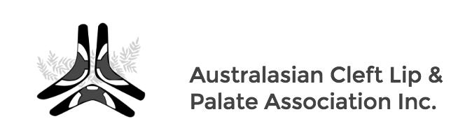 ACLPAL logo