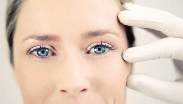 Eyes - Ethicos Institute
